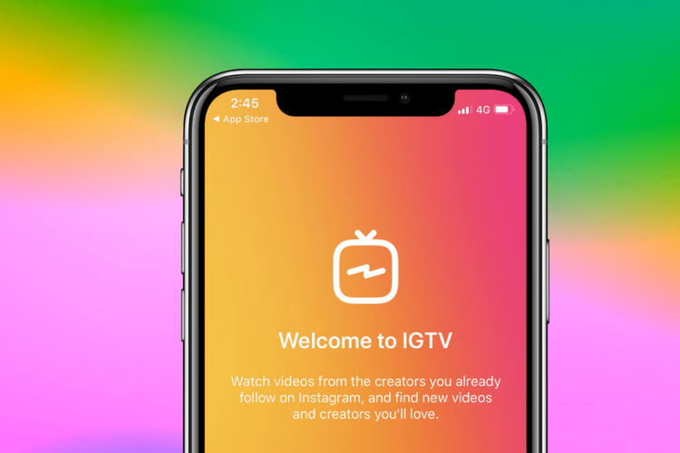 I am sharing five ways how to use IGTV that can help personal brands, entrepreneurs, and businesses. Don't sleep on this new tool.